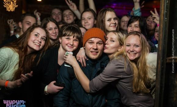 almetievsk 22.02.2014-55