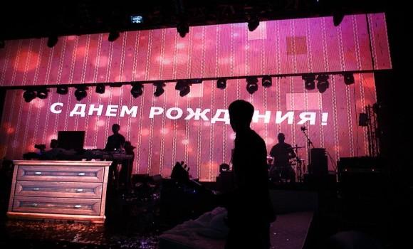 moskva 23.11.2014-361