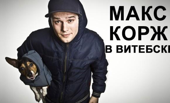 maxresdefault2
